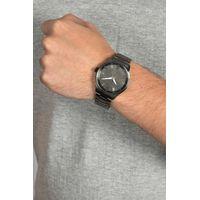 Relógio Analógico Masculino Chilli Beans Metal Cinza Escuro RE.MT.0817-0404.4