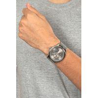 Relógio Analógico Masculino Chilli Beans Multi Moviment Metal Prata RE.MT.0941-2207.4