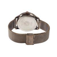 Relógio Analógico Masculino Chilli Beans Multi Moviment Metal Bronze RE.MT.0941-2279.2