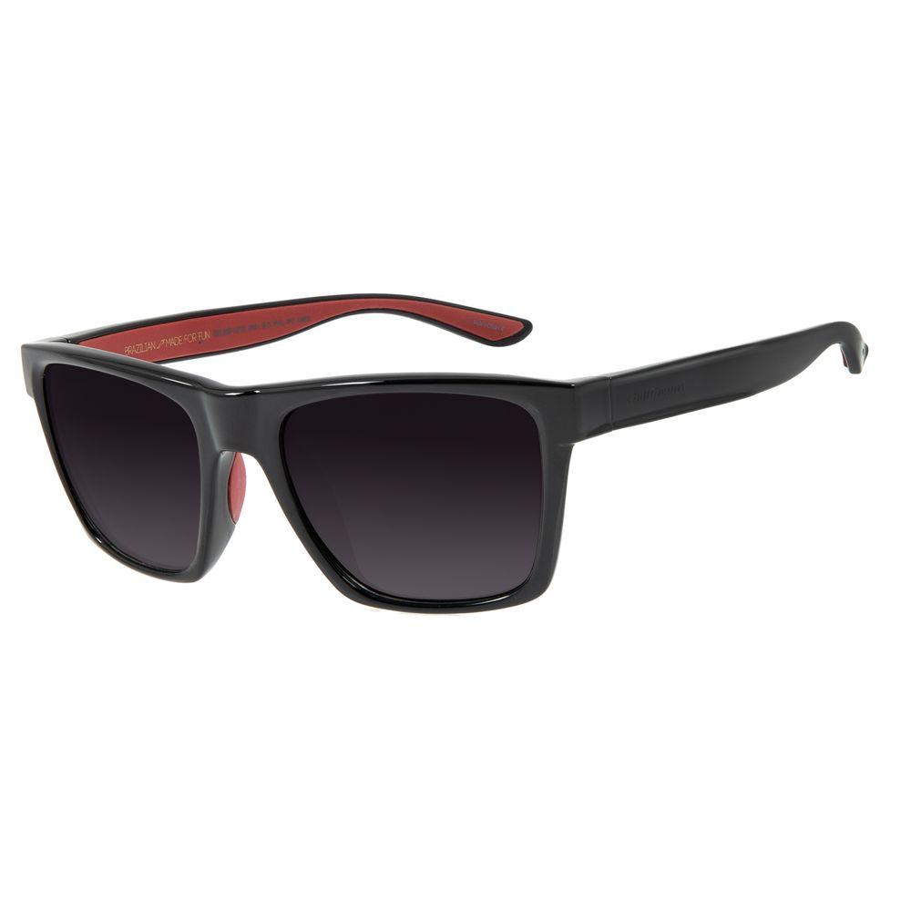 Óculos de Sol Masculino Chilli Beans Sports Degradê OC.ES.1215-2001