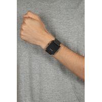 Relógio Digital Masculino Chilli Beans Metal Quadrado Grafite RE.MT.0871-2424.4