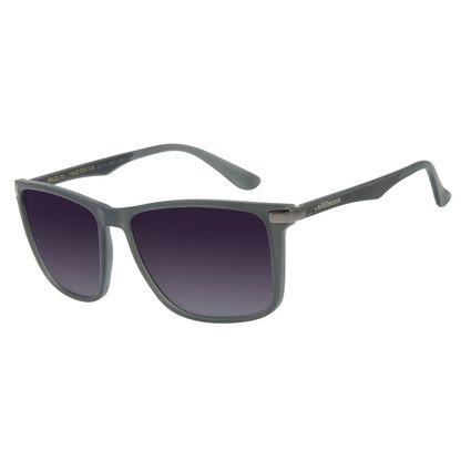 Óculos de Sol Masculino Chilli Beans Bossa Nova Degradê Polarizado OC.CL.2991-2001