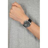 Relógio Analógico Masculino Chilli Beans Esportivo Preto RE.ES.0142-3801.4