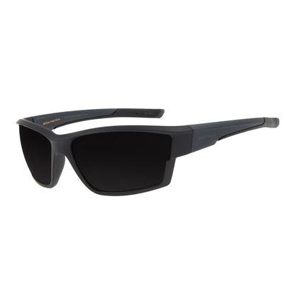 Óculos de Sol Masculino Chilli Beans Performance Preto OC.ES.1221-0101