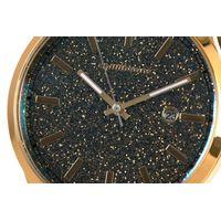 Relógio Analógico Feminino Chilli Beans Brilho Dourado RE.MT.0972-2121.5