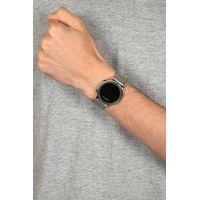 Relógio Digital Masculino Chilli Beans Espelhado Prata RE.MT.1012-0107.4