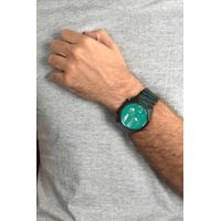 Relógio Digital Masculino Chilli Beans Caveira Colorido RE.MT.0666-8080.4