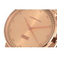 Relógio Analógico Feminino Chilli Beans Rosegold Edition Metal Rose RE.MT.0882-9595.5