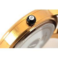 Relógio Analógico Masculino Chilli Beans Billiards Marrom RE.CR.0444-2102.6