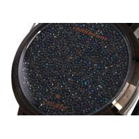 Relógio Digital Feminino Chilli Beans Cristalline Ônix RE.MT.0984-2222.5