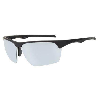 Óculos de Sol Masculino Chilli Beans Flutuante Espelhado OC.ES.1223-3201