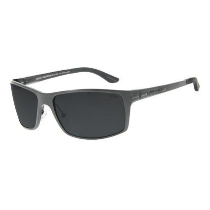 Óculos de Sol Masculino Chilli Beans Esportivo FoscoOC.AL.0221-0131