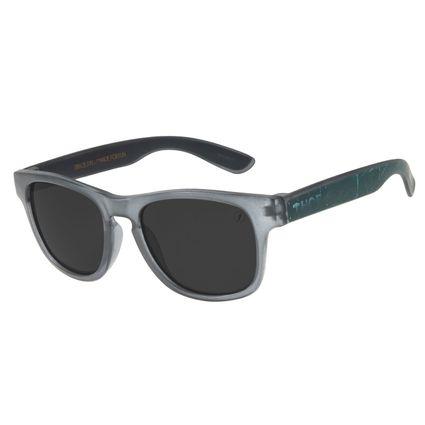 Óculos de Sol Infantil Marvel Thor Cinza OC.KD.0669-0104