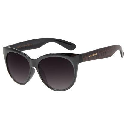 Óculos de Sol Infantil Marvel Viúva Negra Preto OC.KD.0671-2001