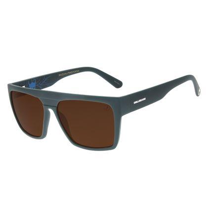 Óculos de Sol Masculino Marvel Thor Azul OC.CL.3117-0208