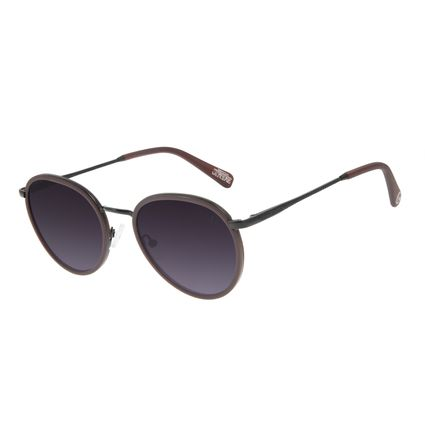 Óculos de Sol Unissex Marvel Doutor Estranho Degradê OC.MT.2940-2001