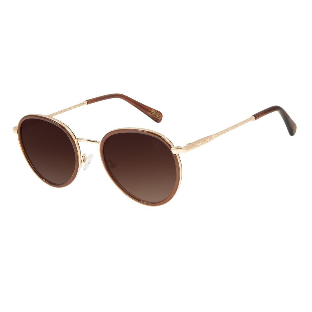 Óculos de Sol Unissex Marvel Doutor Estranho Dourado OC.MT.2940-5721