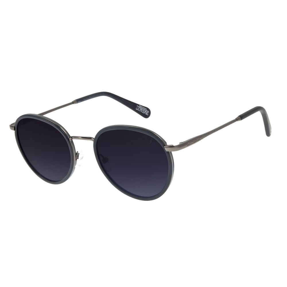 Óculos de Sol Unissex Marvel Doutor Estranho Ônix OC.MT.2940-8322