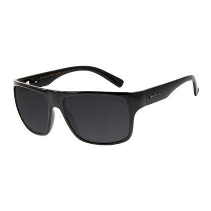 Óculos de Sol Masculino Chilli Beans New Sport Preto OC.ES.1225-0101