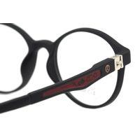 Armação Para Óculos de Grau Infantil Disney Vingadores Homem de Ferro Preto LV.IJ.0165-0101.8