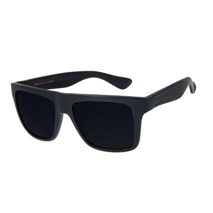 Óculos de Sol Masculino Chilli Beans Bossa Nova Azul OC.CL.2199-0408