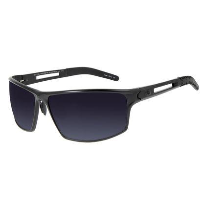 Óculos de Sol Masculino Chilli Beans Performance Flash Polarizado OC.AL.0156-2001