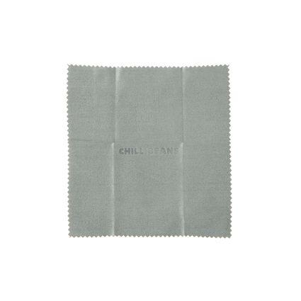 Flanela Chilli Beans Antiembaçante AC.LI.0540-3333