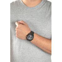 Relógio Analógico Masculino Chilli Beans Metal Cinza  RE.MT.0272-0404.4