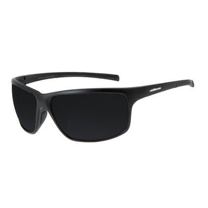 Óculos de Sol Masculino Chilli Beans Performance Fosco OC.ES.1226-0131
