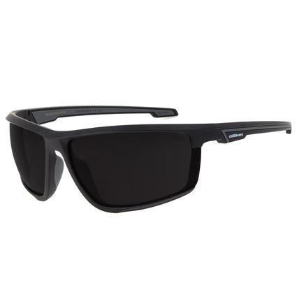 Óculos de Sol Masculino Chilli Beans Performance Fosco OC.ES.1234-0131