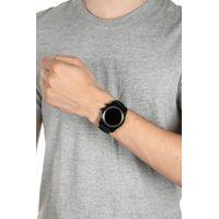 Relógio Digital Masculino Chilli Beans Army Edition Preto RE.ES.0149-0101.4
