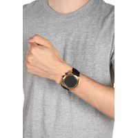 Relógio Digital Masculino Chilli Beans Army Edition Dourado RE.ES.0149-2101.4
