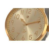 Relógio Analógico Feminino True Colors Colorido Relógio Analógico Feminino True Colors Colorido RE.MT.0996-2180.5
