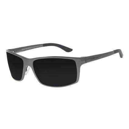 Óculos de Sol Masculino Chilli Beans Performance Polarizado Ônix OC.AL.0244-0122