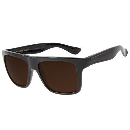 Óculos de Sol Masculino Chilli Beans Bossa Nova Casual Brilho OC.CL.2199-4730