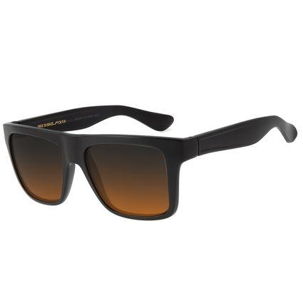 Óculos de Sol Masculino Chilli Beans Bossa Nova Casual Degradê OC.CL.2199-2001