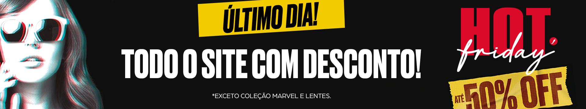 Banner - Inteiro