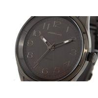 Relógio Analógico Masculino Chilli Beans Classic Metal Ônix RE.MT.1108-2222.5