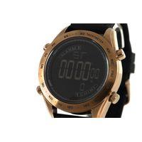 Relógio Digital Masculino Chilli Beans Bege Esportivo RE.ES.0146-2301.5