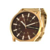 Relógio Analógico Masculino Chilli Beans Classic Metal Dourado RE.MT.1074-0221.5