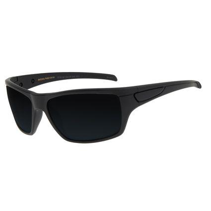 Óculos de Sol Masculino Chilli Beans Performance Fosco OC.ES.1247-0131
