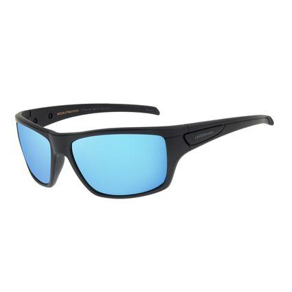Óculos de Sol Masculino Chilli Beans Performance Azul OC.ES.1247-0801