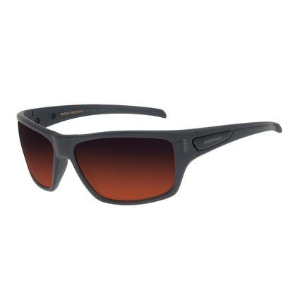Óculos de Sol Masculino Chilli Beans Performance Preto OC.ES.1247-2001