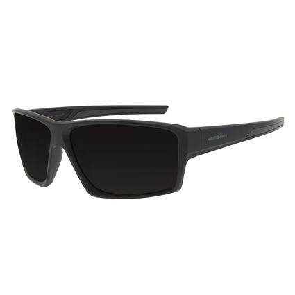 Óculos de Sol Masculino Chilli Beans Performance Fosco OC.ES.1241-0131