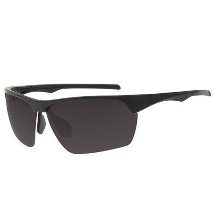 Óculos de Sol Masculino Chilli Beans Flutuante Fosco OC.ES.1223-0131