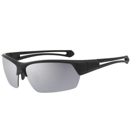 Óculos de Sol Masculino Chilli Beans Flutuante Flash OC.ES.1236-0001