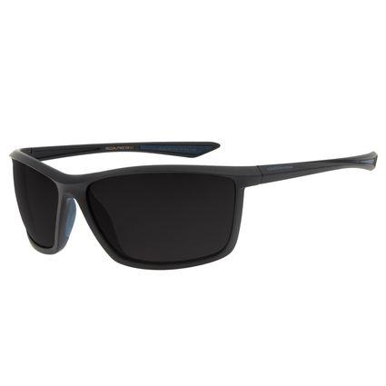 Óculos de Sol Masculino Chilli Beans Performance Preto OC.ES.1237-0101