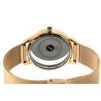 Relógio Digital Feminino Chilli Beans Moon Light Edition Dourado RE.MT.1015-0121.6