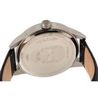 Relógio Analógico Masculino Herchcovitch Wood Marrom RE.CR.0445-0201.6