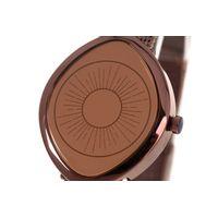 Relógio Digital Feminino Chilli Beans Eye Marrom RE.MT.1017-0202.5